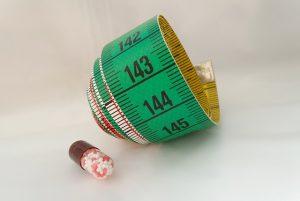 fettburner-tabletten