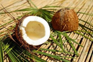 kokosoel-fruchtfleisch-kokosnuss