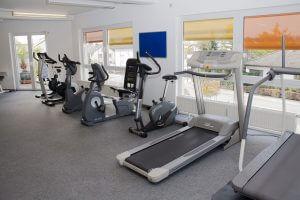 laufband-abnehmen-im-fitnessstudio