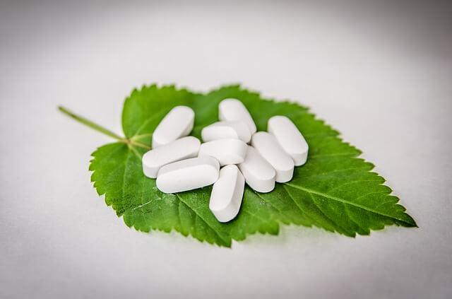 abnehmen-glucoburner-pflanzlich