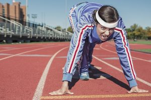 hiit-abnehmen-sprinten