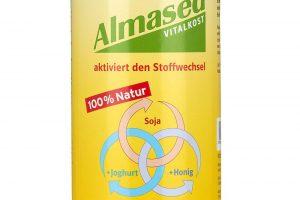 almased-diaet-dose