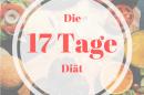 17-tage-diaet