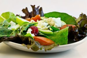 17-tage-diaet-salat