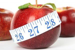 Gewichtsreduktion durch REDUXAN