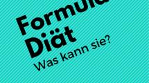 formula-diaet-abnehmen
