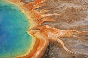Kolloidale Mineralien zur Nahrungsergänzung
