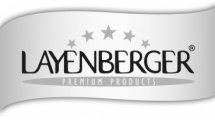 layenberger-diaet