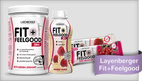 layenberger-diaet-fit-plus-feelgood