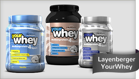 layenberger-diaet-your-whey