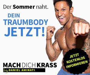 mach-dich-krass-daniel-aminati-bestellen