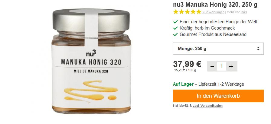 manuka-honig-kaufen