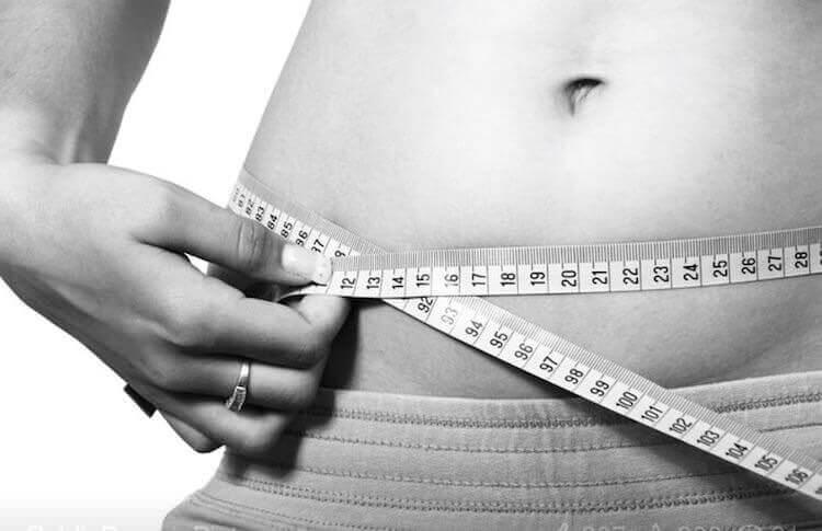 Das metabolische Syndrom - vierfach gefährlich