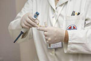 Welche Stoffwechselerkrankungen gibt es?