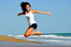 5:2-Diät - die gesunde Ernährungsumstellung