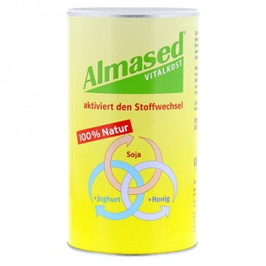 almased-turbo-diaet