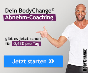 bodychange abnehm-coaching
