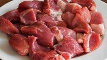 Dukan-Diät mit viel tierischem Eiweiß