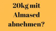 20kg-abnehmen-mit-almased