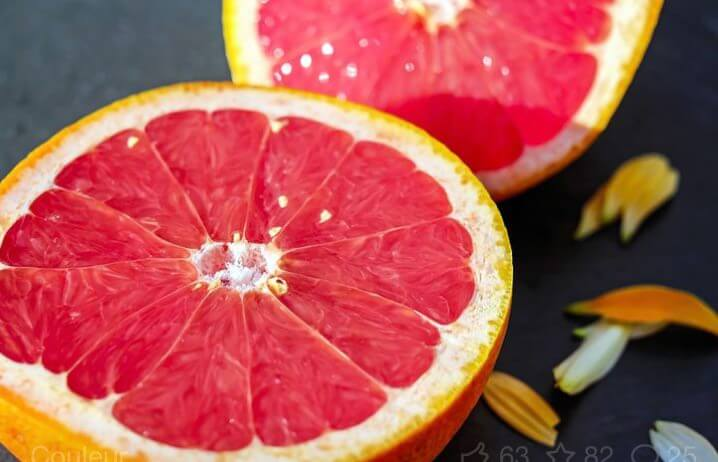 Sinetrol Fatburner - Zitrusfrucht-Extrakt zum Abnehmen