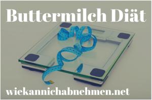 buttermilch-diaet-tipps