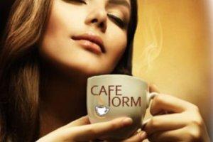 Abnehmen mit Cafeform?
