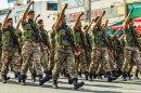 Militär Diät zum Abnehmen