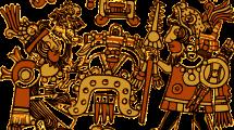 azteken-diaet-abnehmen