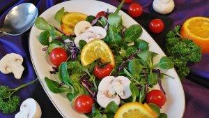 rohkost-salat-abnehmen