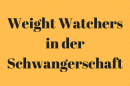 weight-watchers-in-der-schwangerschaft