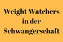 weight-watchers-in-der-schwangerschaft