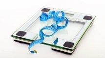 Rank und schlank mit der KFZ Diät