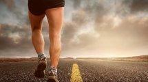 Tipps für eine Diät für Sportler