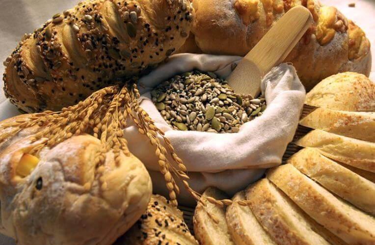 Kohlenhydrate bei der KFZ Diät