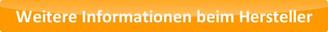 Slimsticks Hersteller Informationen