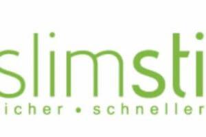 Abnehmen mit SlimSticks