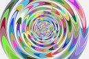 Wie geht Abnehmen mit Hypnose?