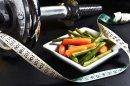 Strunz Diät - Sport und viel Obst und Gemüse