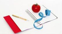 Der Fettstoffwechsel ist beim Abnehmen von Bedeutung