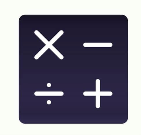 Grundumsatz berechnen