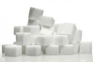 Was ist das beste Zuckerersatzprodukt?