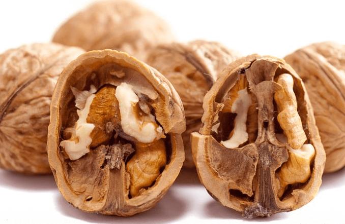 Viel Eiweiß bei der 5 Faktor Diät