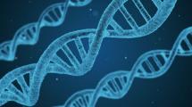 Gen Diät - individuell auf Deinen Körper abgestimmt