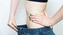 Abnehmen mit der Low Fat Diät