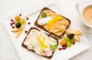 Ernährungsumstellung mit der metabolen Diät