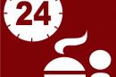 24 Stunden Diät: Rasant abnehmen