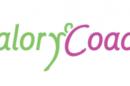 CaloryCoach: Gemeinschaftlich abnehmen