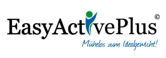 EasyActivePlus Mentaltraining