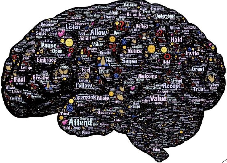 Schlank trotz Job: Deinen Geist umprogrammieren