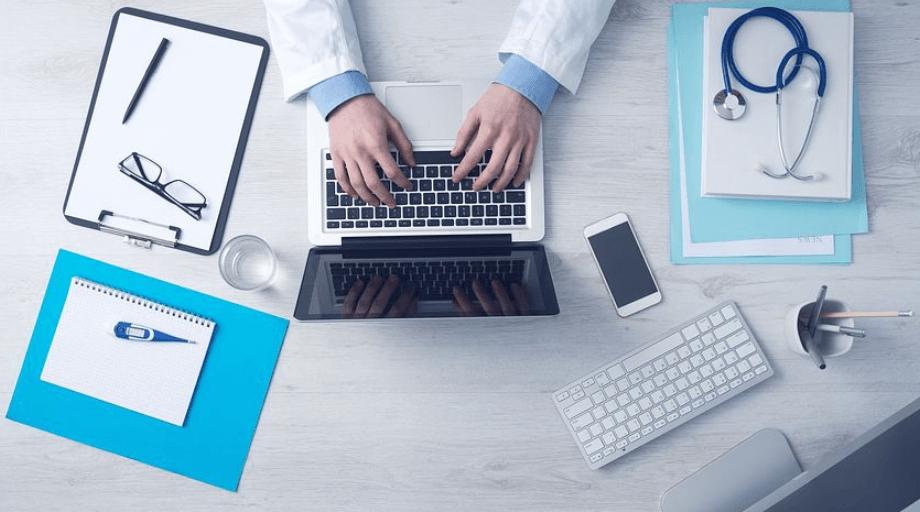 Der Gesundheitscode: Mehr als reine Schulmedizin